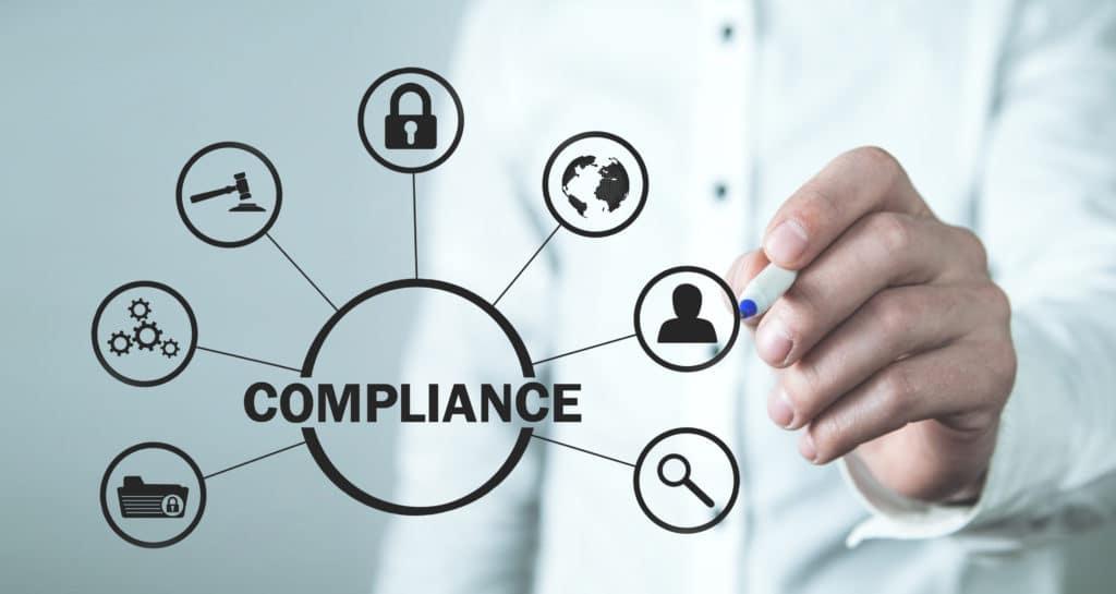 Lehrgang Zertifizierter Compliance Officer