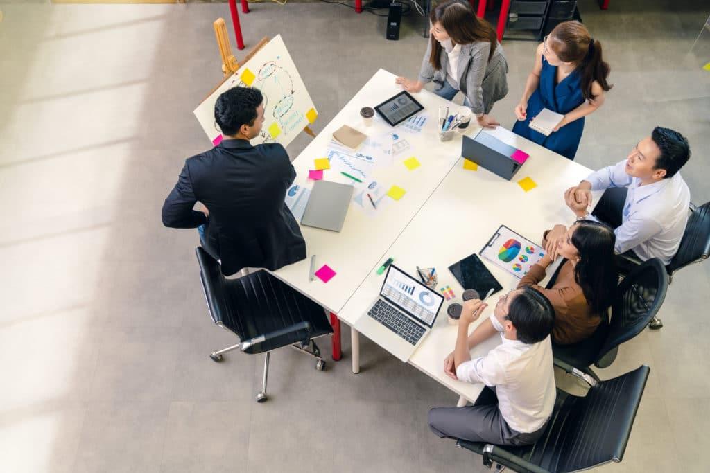 Seminare Projektmanagement in Köln