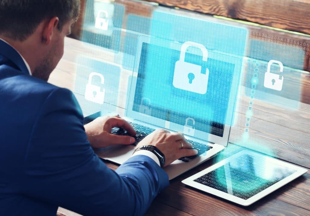 Seminare Datenschutz in Köln